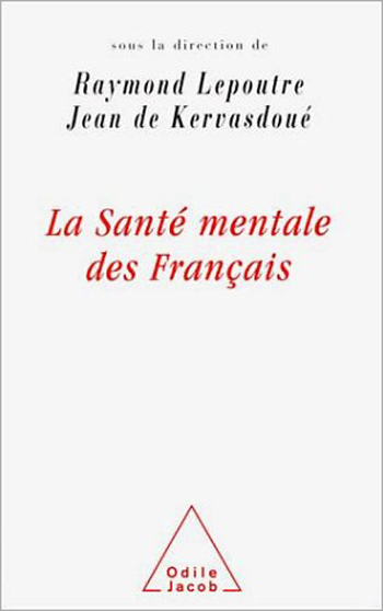 Mental Health in France (The)