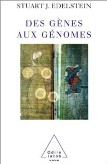 Des gènes aux génomes