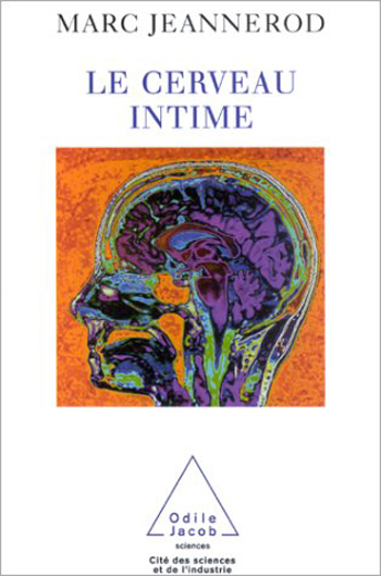 Cerveau intime (Le)