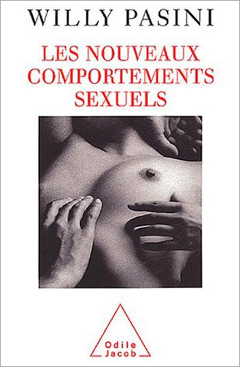 Nouveaux Comportements sexuels (Les)