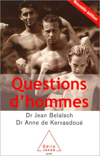 Questions d'hommes