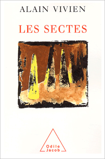 Sectes (Les)