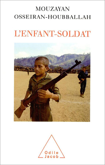 Child Soldier (The)