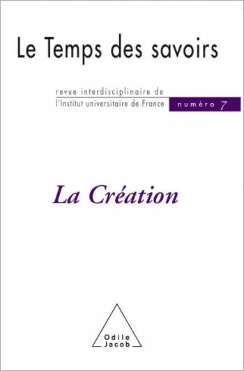 Création (La) - N°7