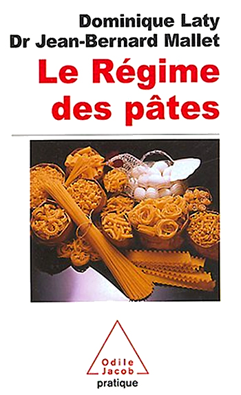 Pasta Diet (The)
