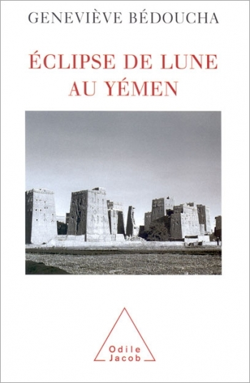 Lunar Eclipse in Yemen - An Anthropologist's Emotions and Feelings of Bewilderment