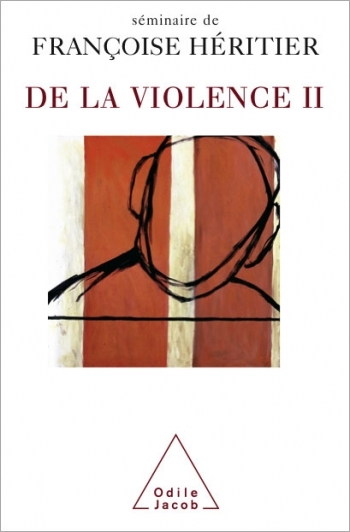 De la violence II