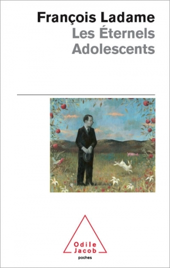 Éternels Adolescents (Les)