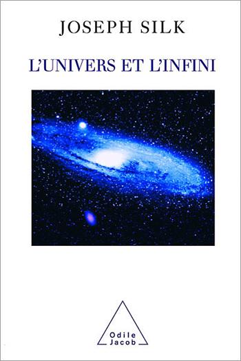 Univers et l'Infini (L')