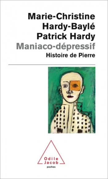 Manic-Depressive - Pierre's Case History