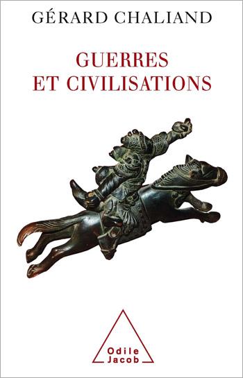 Guerres et civilisations