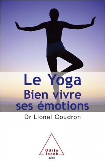 Big Yoga Book (The)