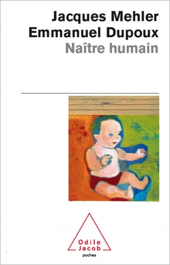 Born Human