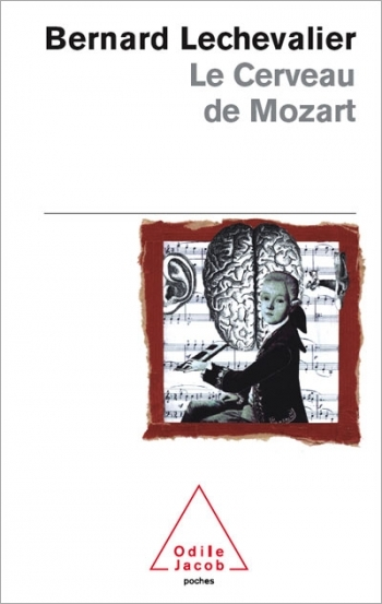Mozart's Brain
