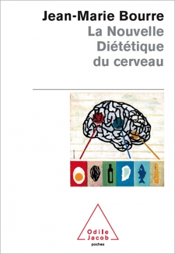 Food for the Brain - The Latest Knowledge