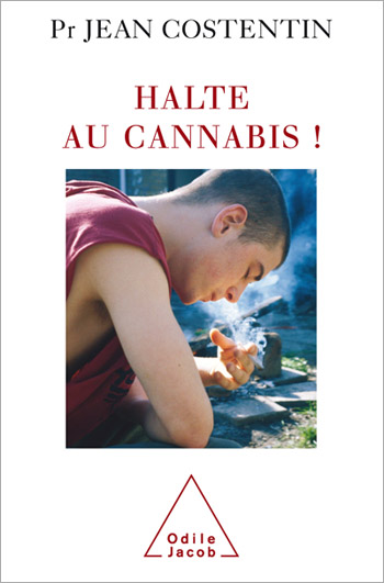 Stop Cannabis