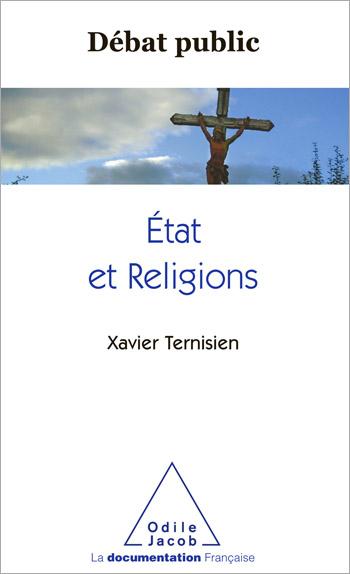 État et Religions