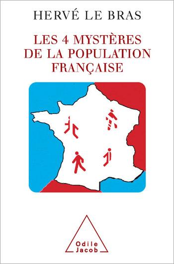 France, A Land of Emigration?