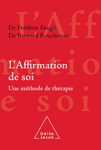Self-Assertion - A Therapeutic Method