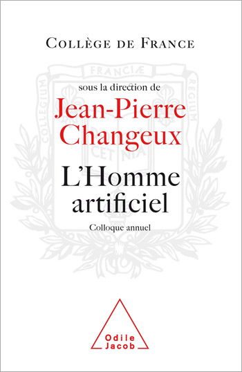 Homme artificiel (L')