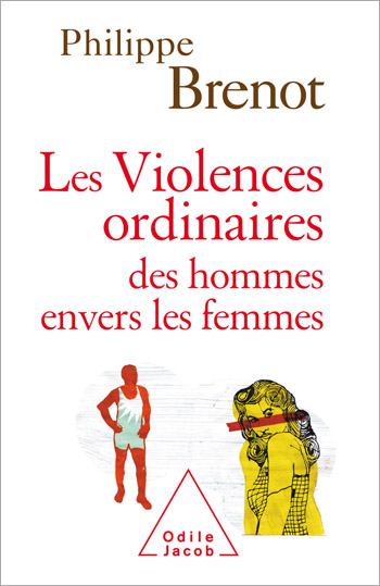 Ordinary Violence From Men To Women