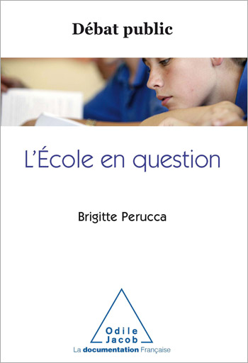 École en question (L')