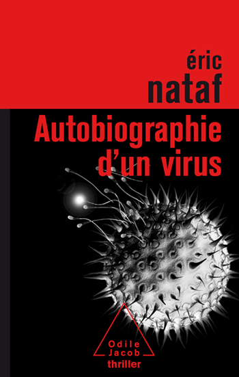 Autobiography of a Virus