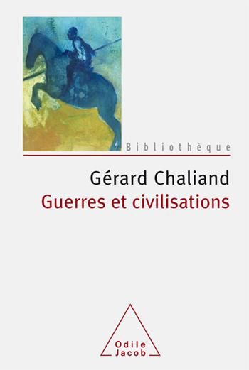 Wars and Civilisations