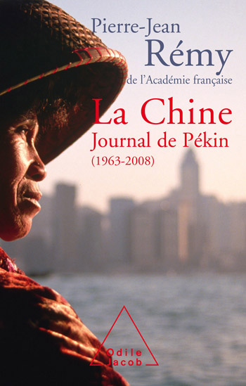 Chine (La) - Journal de Pékin (1963-2008)