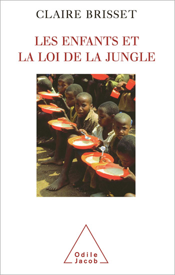 Children and the Law of the Jungle