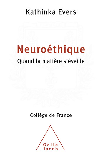 Ethics and Neuroscience
