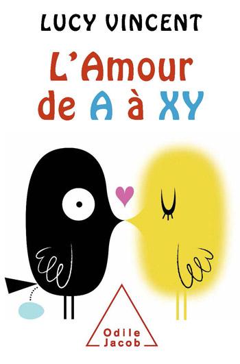 Amour de A à XY (L')
