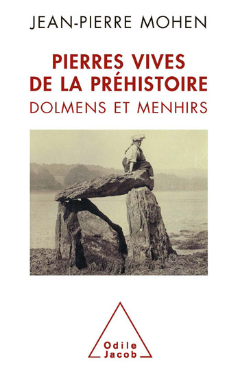 Dolmens and Menhirs: Living Stones of Prehistory