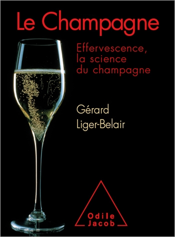 Science of Champagne (The)