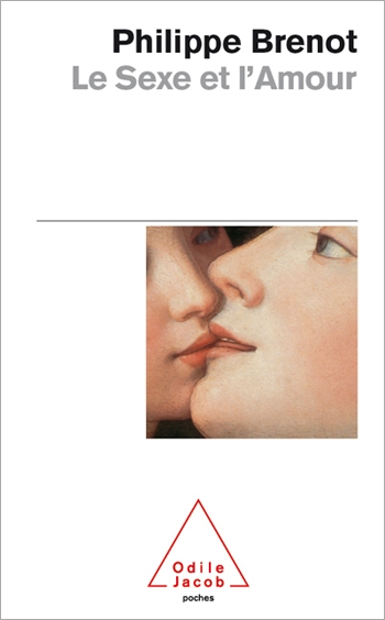 Sexe et l'Amour (Le)