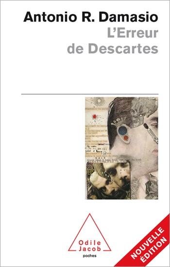 Erreur de Descartes (L')