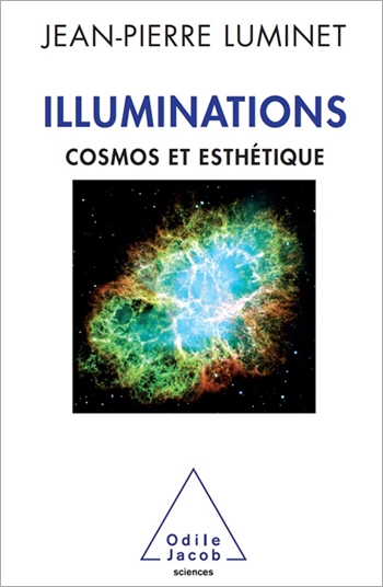 Illuminations - Cosmos And Design