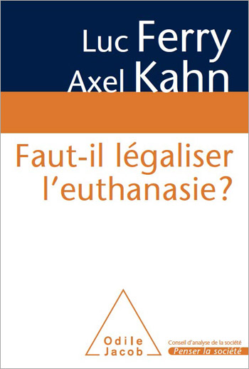 faut il lgaliser l euthanasie dissertation Difference between thesis analysis and synthesis essay dissertation meaning in marathi full movie faut-il légaliser l'euthanasie  \o.