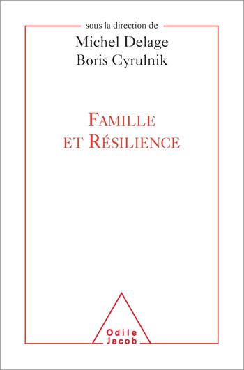 Famille et résilience