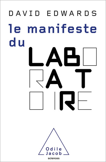 Laboratoire's Manifesto (The)