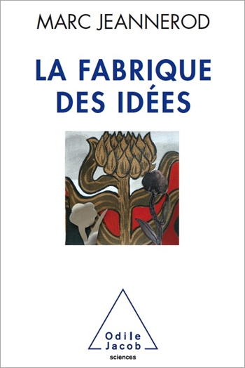 Ideas Factory (The)