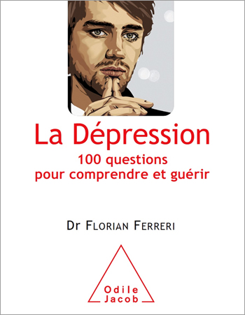 Depression (The) - 100 Questions to Understand and Overcome Depression