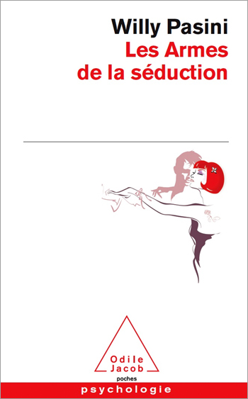 Arms of Seduction (The)