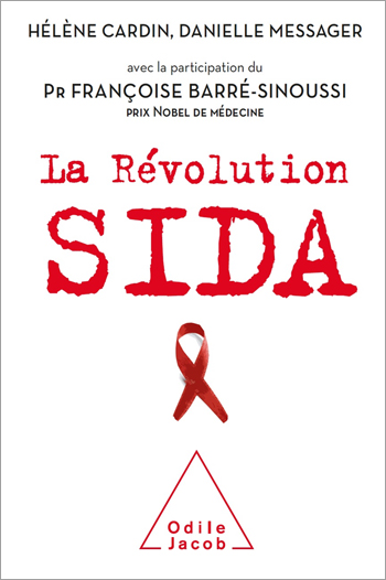 AIDS Revolution (The)