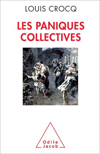 Paniques collectives (Les)