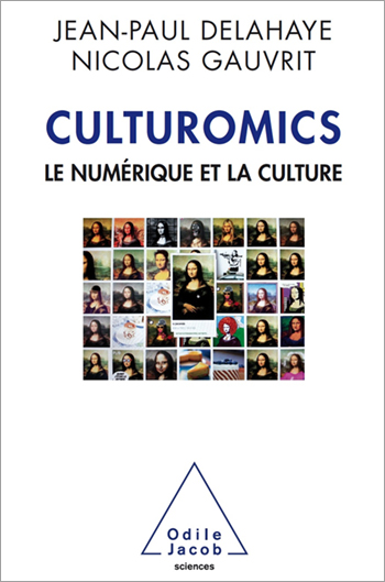Culturetech: Digital Culture
