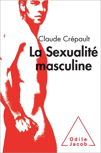 Sexualité masculine (La)