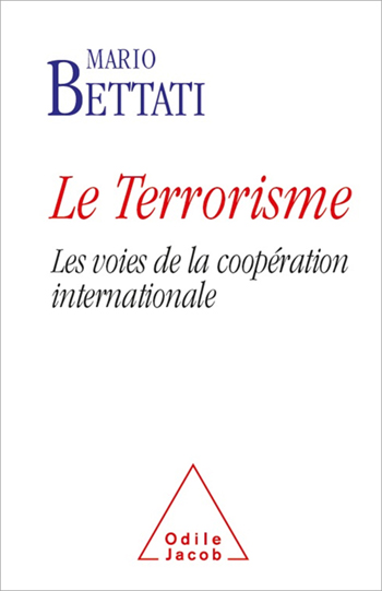 International Struggle Against Terrorism (The)