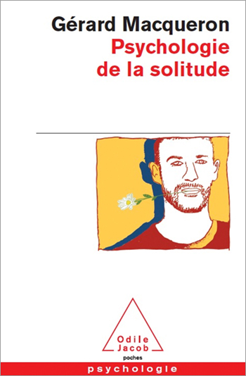Psychologie de la solitude