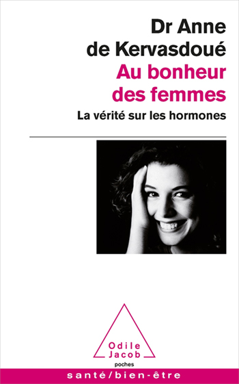Women and Hormonal Treatments